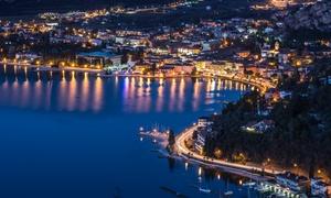 Riva del Garda: benessere e relax
