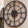 Decorative Outdoor Clocks