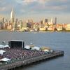 Propeller Innovation Festival – Up to 67% Off