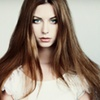Up to 54% Off Salon Services