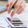 63% Off Bookkeeping Package at SBS Management