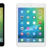 Apple iPad Mini, Mini 2, or Mini 3 (Scratch & Dent)