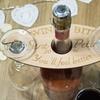 Personalisierter Wein-Butler