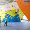 Up to 59% Off Climbing Packages at Planet Granite - Portland