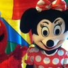 Up to 51% Off Party Packages with Characters