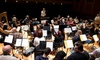 Macomb Symphony Orchestra – Up to 50% Off