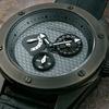 Orologio Morphic M46 da uomo