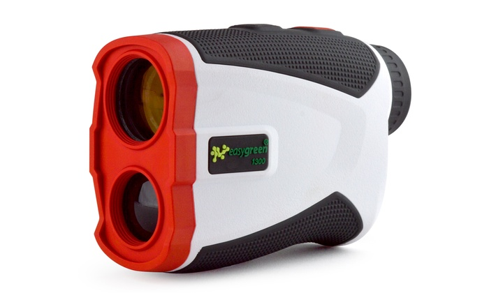 Golf snooper shotsaver s wasserfester gps golf