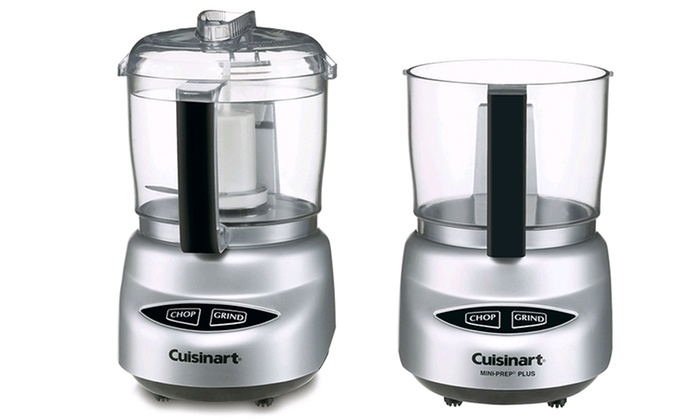 cuisinart prep 9 how to use