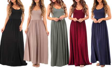 online women clothing shopping - Hatchet Clothing