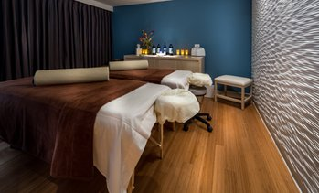 Up to 41% Off Treatments at Spa Boutique at The Godfrey Hotel