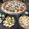Up to 42% Off Italian Cuisine at Palio's Pizza Cafe