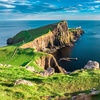 ✈ 11- or 13-Day Ireland and UK w/Air from Great Value Vacations
