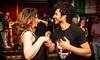 Forró Family - London: Absolute Beginners' or Medium Level Dance Class plus Drinks at Forró Family (Up to 68% Off)