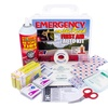 Ever Ready First Aid Emergency On the Road First Aid Auto Kit