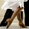 82% Off Couples Dance Lessons