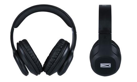 altec bluetooth headphones groupon goods. Black Bedroom Furniture Sets. Home Design Ideas