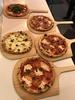 Cultura Pizza E Vita - Downtown Manhattan: Pizza for Two or Four at Cultura Pizza E Vita (50% Off)