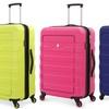 SwissGear Hard-Side Spinner Luggage