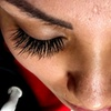 Up to 48% Off Eyelash Extensions at Marletto Lash Houston