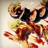 $10 for Japanese Dinner at Cafe Furaibo Sushi