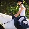 Half Off Horseback-Riding Summer Camp