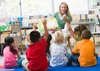 Curious Minds - Spa Springs: $475 Off $950 Worth of Child Care