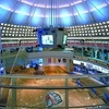 Naismith Memorial Basketball Hall of Fame – Up to 58% Off