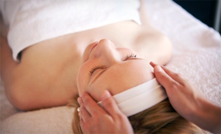 One or Two 60-Minute Massages from Dana Beck, LMT (Up to 55% Off)