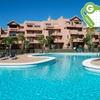 Torre-Pacheco : appartement, verre de bienvenue et réduction spa