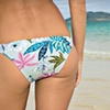 Up to 88% Off Cellulite Reduction in Libertyville