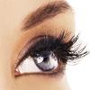 Up to 59% Off eyelash extensions at Weston Lash N Brow