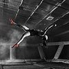 Up to 45% Off Jump Passes at Sky Zone Canton