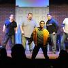 SAK Comedy Lab – Up to 50% Off Improv