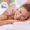 3 massaggi a scelta da 40 minuti