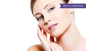 Avanti Skin Center of Willow Bend: One or Three SkinPen Microneedling Treatments at Avanti Skin Center of Willow Bend (Up to 54% Off)