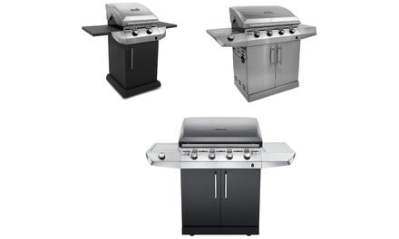 Grillmatte Für Gasgrill : Er er oder erset barbecue und grillmatte aus teflon