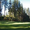 $20 Off at Forest Meadows Golf Course