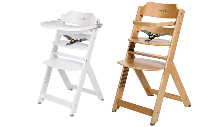 Safety 1st Timba Highchair With Free Delivery (£83)