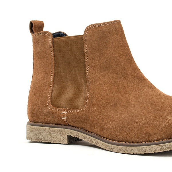 676e2b6a7cf Up To 80% Off on Joseph Abboud Men s Boots
