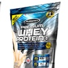 MuscleTech Premium 100% Whey Protein Plus (5lb. Bag)