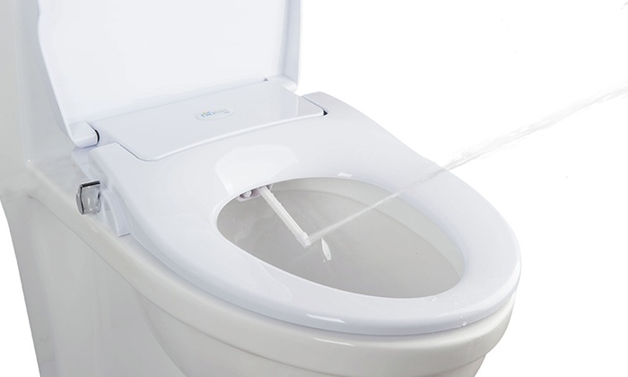Image result for bidet