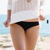 Up to 48% Off Brazilian Bikini Sugar Waxing