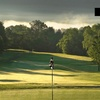Up to 43% Off Golf at The Golf Club at The Equinox