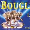 Le Cirque de Bouglione à Laval et au Mans