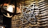 Up to 46% Off Brewery Tour at Nickel Brook Brewery
