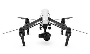 Drone  Broker: Nagrywanie filmów oraz wykonywanie zdjęć przy użyciu drona od 119,99 zł z Drone Broker