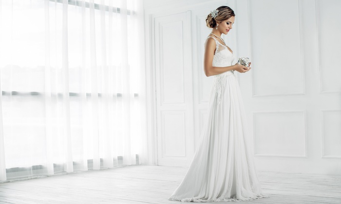 Wedding Planner e Managment - Event & Media Education a | Groupon