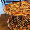 Up to 48% Pizza at Newaygo Brewing Company