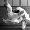 Up to 73% Off Martial Arts Classes at American Self-Defense Club